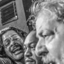Em vídeo inédito, Lula afirma que não tem medo e que enfrentará seus acusadores