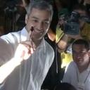 Direitista Mario Abdo Benítez é novo presidente do Paraguai