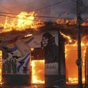 Nicarágua: segue o plano de varrer qualquer vestígio de progressismo na região
