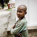 Pobreza atinge 17,3 milhões de crianças e jovens brasileiros com até 14 anos