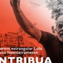 Saiba como você pode ajudar o Instituto Lula