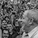 Lava Jato persegue objetivo de prender Lula há quatro anos
