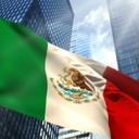 Políticas econômicas mexicanas: lições para o Brasil?