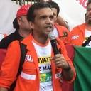 Petrobras indica executivo da Shell para Conselho de Administração