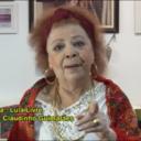 Beth Carvalho mostra samba pra Lula