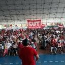 Vagner Freitas: Liberdade de Lula unifica 1º de Maio