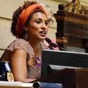 Câmara do Rio aprova cinco de sete projetos de Marielle Franco