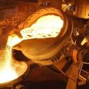 Indústria continua enfrentando dificuldades, avalia CNI