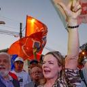 O que me motiva é reverter a destruição do Brasil