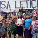 Encontro de Lula com a família só tem esperança, diz Lurian