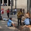 Pochmann: A nova segregação social