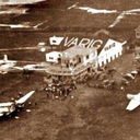 Na Segunda Guerra Mundial, a Varig ajudou o Partido Nazista a espionar o Brasil