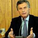 Argentina enfrenta crise cambial e alta de juros