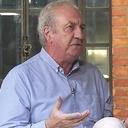 Franklin Martins: A reconquista da democracia virá