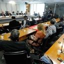 Estatuto do Trabalho: Paim e juízes apresentam 'nova CLT'