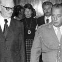 CIA: Geisel centralizou política de execuções de Médici