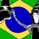 Douglas Belchior: Há um esforço para apagar a memória da escravidão