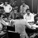 Há 40 anos: Greve da Scania, marco da luta sindical