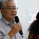 Okamotto: Temos um inocente preso em Curitiba; ele deveria estar aqui