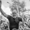 Seis líderes europeus declaram apoio a Lula
