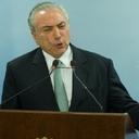 Temer extingue Fundo Soberano criado por Lula em 2008