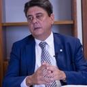 Wadih Damous denunciará Moro ao CNJ por conflito de interesse
