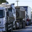 Alta dos combustíveis é fruto da política de desmonte da Petrobras