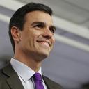Socialista Sánchez toma posse como premiê da Espanha