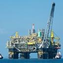 Mito da Petrobras 'quebrada' alimentou golpe por domínio dos Estados Unidos