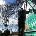 Entidades científicas criticam corte de recursos para subsidiar preço do diesel