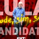 Juristas: Lula pode, sim, ser candidato