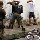 Ineficaz, Brasil perde R$ 285 bilhões com criminalidade