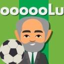 Copa: Lula estreia como comentarista