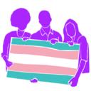 OMS retira transexualidade da sua lista de doenças