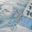 País deixou de arrecadar 354,7 bi com renúncias fiscais