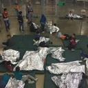 Crianças brasileiras estão separadas da família nos EUA
