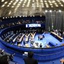 Senado aprova Ministério da Segurança Pública