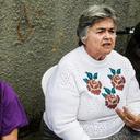 """""""Crime de Lula foi fazer a inclusão dos pobres"""""""