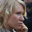 Jurista russa denuncia brasileiros por assédio na Copa