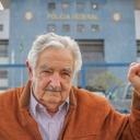 Mujica sobre Lula: Preocupado com o Brasil