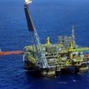 """""""Câmara fecha entrega do Pré-Sal"""", diz petroleiro"""