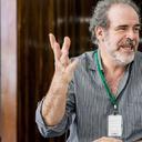 """Em crise, Brasil """"abre mão"""" de R$ 700 bi em petróleo"""