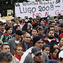 Golpe de estado: Há 6 anos Paraguai era a vítima