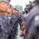 Polícia comete um quarto dos homicídios em São Paulo