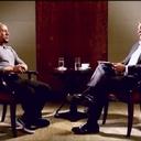 """Roberto Carlos: """"Com Lula acabamos com a pobreza"""""""