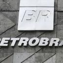 Petrobras paga R$10 bi a acionistas dos EUA