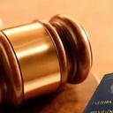 Ações na Justiça despencam após reforma trabalhista