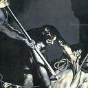 26 de junho: dia internacional do combate à tortura