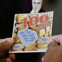 Sem interessados, Caixa cancela leilão de loteria