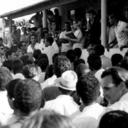 Geraldo Valgas: 50 anos da primeira greve contra a ditadura
